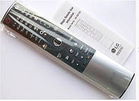 Пульт AN-MR700 Magic Remote для телевизора LG  2013 - 2016  для LA* LB* PB* UF* LF*