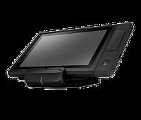Мобильный POS терминал TYSSO MP-1311