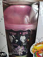 Детский Игровой набор poopsie единорог с сюрпризами Кукла Пупси Единорожка в стакане розовом