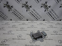 Усилитель антенны mercedes-benz w164 ml-class (A2118200885), фото 1