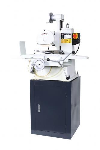 Плоскошлифовальный станок PROMA PBP-170 | Шлифовальный станок по металлу