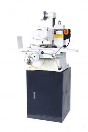 Плоскошлифовальный станок PROMA PBP-170 | Шлифовальный станок по металлу, фото 2