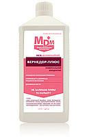 Вернедор – средство для дезинфекции, без содержания хлора, концентрат, 1 л.  , фото 1
