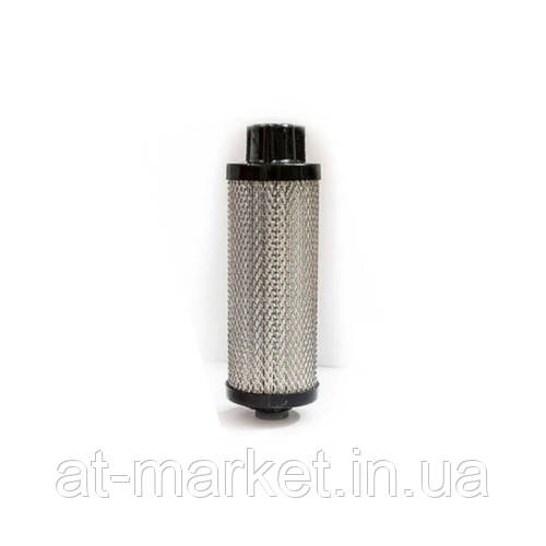 Фильтр сменный (угольный) AC6000-369 для AC6003 ITALCO