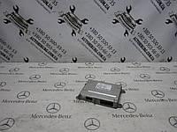 Блок управления телефоном MERCEDES-BENZ W639 vito (A2118701885), фото 1