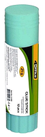 Клей-карандаш  9г PVA 4-337