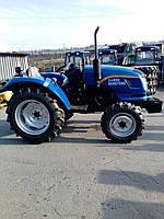 Трактор DONGFENG 244 DHX с бесплатной доставкой, фото 1