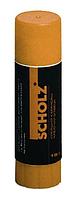 Клей-карандаш Scholz PVA основа 15г 4604