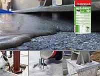 Мегаграут-101 (25 кг) Высокопрочный самоуплотняющийся бетон (М800) для заливки плит-оснований и анкеровки, фото 1