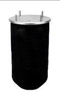 Пневмоподушка SAF, DAF, IVECO 4 шпильки-воздух, 813Mercedes0, W01M587238, 1D28B2E2(CONTITECH 813 MB/0 | SEM728
