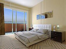 Кровать Novelty «Спарта» с подъемным механизмом, фото 3