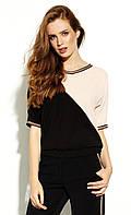 Zaps блуза Arbela. Коллекция весна-лето 2020