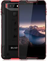 """Смартфон Cubot Quest 4/64Gb Red, 12/8Мп, 1 SIM, 5.5"""" IPS, 8 ядер, 4000 мАч, 4G (LTE), фото 1"""