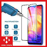 Huawei Mate 20 Lite защитное стекло полноразмерное