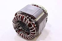 Статор для компрессора