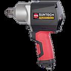 Пневматический ударный гайковерт Suntech SM-43-4035P