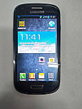Samsung Galaxy S III mini GT-I8190, фото 2