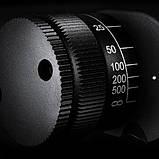 Прицел оптический для охоты Hawke Airmax 30 6-24x50 SF (AMX IR) (Англия), фото 9