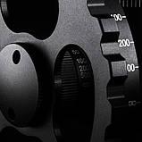 Прицел оптический для охоты Hawke Airmax 30 6-24x50 SF (AMX IR) (Англия), фото 10