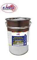 Эмаль ЭП-755, эмаль эпоксидная для полов, эмаль химстойкая по металлу и бетону