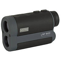 Лазерный дальномер Hawke LRF Pro 900 WP до 900 м (Англия)
