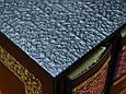 """Книги в шкіряній палітурці і подарунковому фтлярі """"Тлумачний словник"""" В. І. Даль (4 томи), фото 3"""