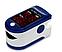 Пульсоксиметр Contec CMS50DL светодиодный дисплей (mpm_00149), фото 4