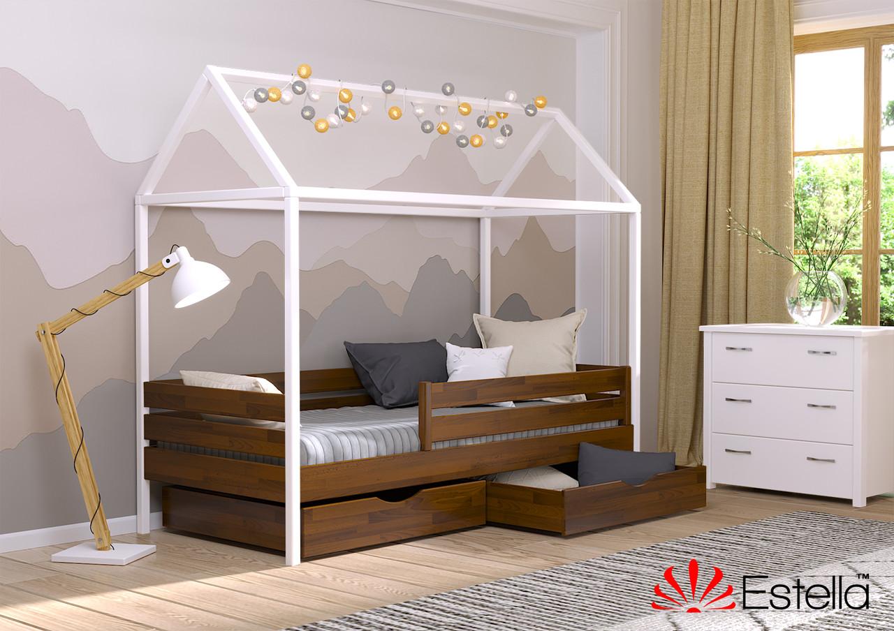 Ліжко Аммі (будиночок) Естелла (Estella)