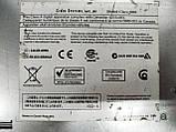 Маршрутизатор Cisco 2801 роутер 2461B-0096, фото 5