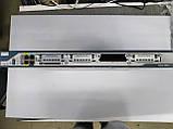 Маршрутизатор Cisco 2801 роутер 2461B-0096, фото 2