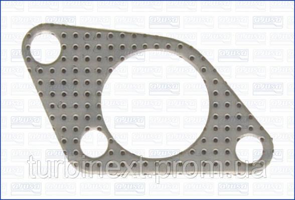 Прокладка коллектора из комбинированных материалов PEUGEOT 205 CITROEN BX AJUSA 13015400