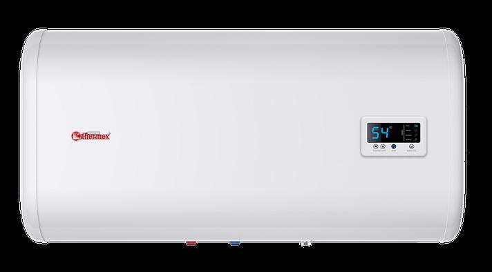 Бойлер плоски горизонтальный 50 л THERMEX IF 50-H pro, фото 2