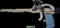 Пистолет для пены, SOUDAL [001040000000000001]