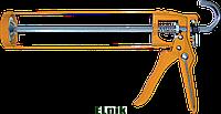 Пистолет для герметика рамный Сox, SOUDAL [001040000000000003]