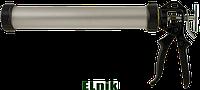Пистолет для герметиков Сox 600мл. профессиональный, SOUDAL [001040000000000004]