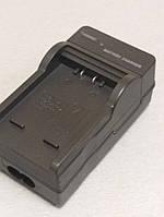 Зарядное на аккумулятор Panasoniс    002E