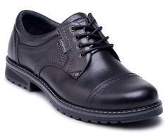 Мужские туфли Bastion