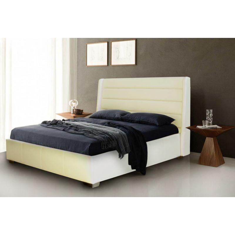 Кровать Novelty «Римо» с подъемным механизмом