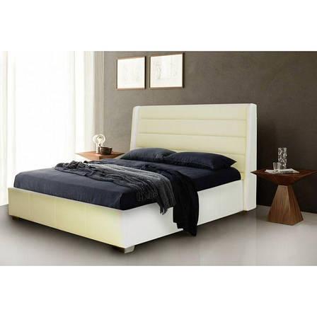 Кровать Novelty «Римо» с подъемным механизмом, фото 2