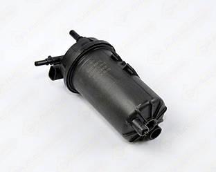 Корпус паливного фільтра на Renault Master II 98->2010 2.5 dCi+3.0 dCi - Renault (Оригінал) - 8200780972