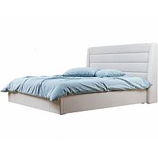 Кровать Novelty «Римо» с подъемным механизмом, фото 3