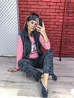 Пижамка женская ДГС504, фото 1