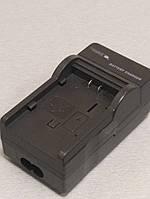Зарядное на аккумулятор Panasonic DU07 DU07/14/21  VBG130/260