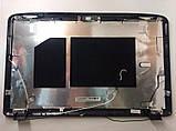 Крышка матрицы Acer Aspire 5542 WIS604FN0100, фото 2