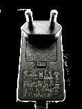 Сетевой адаптер Wahl 08148-7110 для машинок Wahl Magic Clip Cordless, Super Taper Cordless,  Finale, фото 4