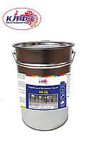 Краска для бетонного пола (Эмаль АК-11), фото 1