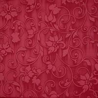 Ткань для штор Ayasofya Anka