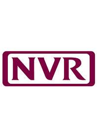 Сетевой видеорегистратор (NVR)