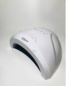 УФ лампа SunOne 24 Вт 48 Вт UV/LED