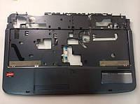Верхняя крышка Acer Aspire 5542 39.4GD01, фото 1